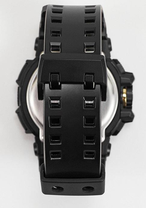 G-Shock GA-400GB-1A9ER