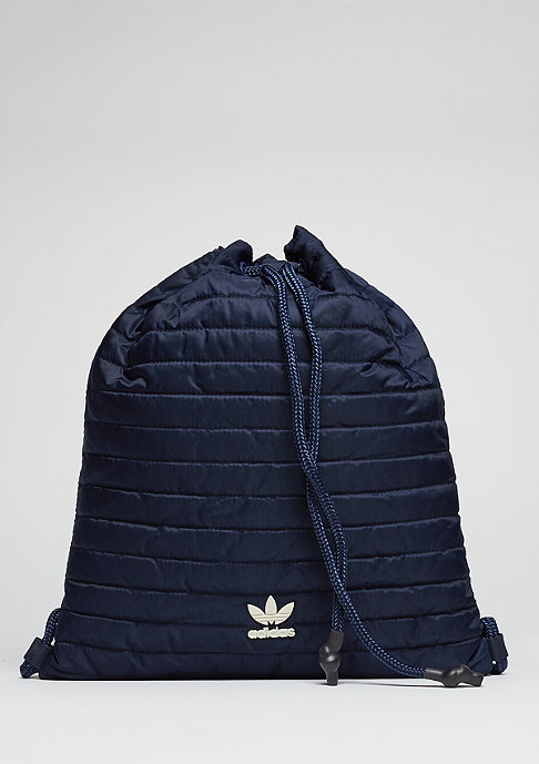 adidas Turnbeutel BG Bucket night indigo