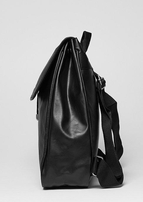 adidas Adicolor Fashion black