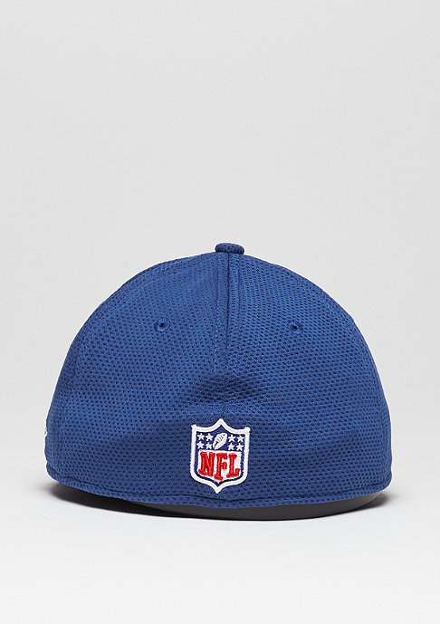 New Era 39Thirty Sideline Tech NFL Indianapolis Colts official