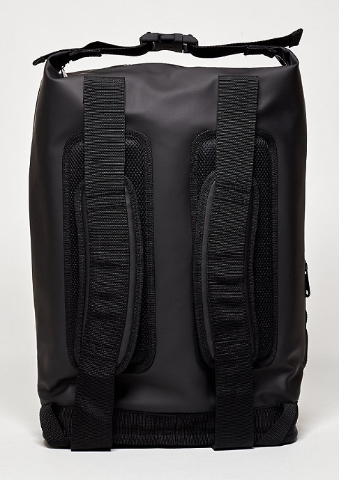 adidas Explorer black