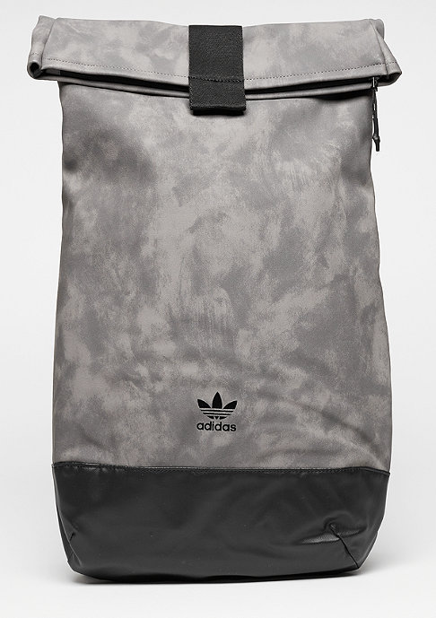adidas Urban medium grey heather/solid grey