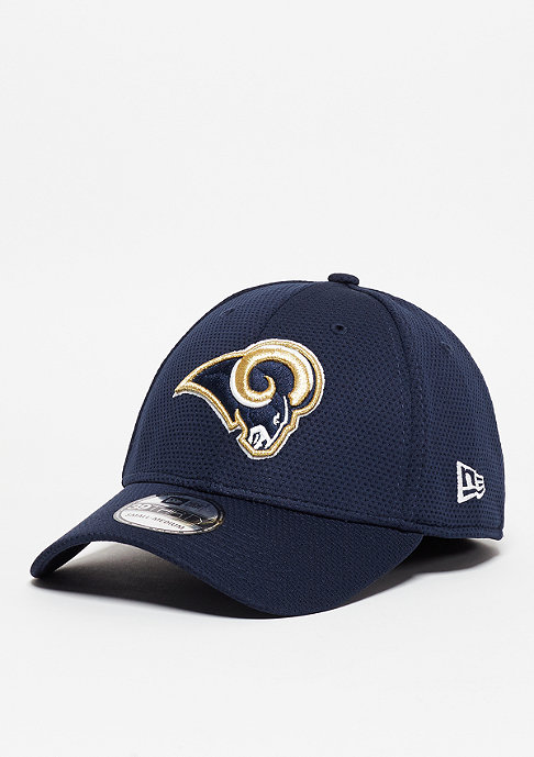 New Era 39Thirty Sideline Tech NFL Saint Louis Rams official