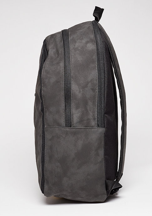 adidas Rucksack Essential dark grey heather/ solid grey