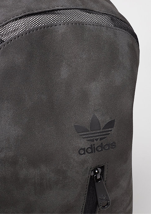 adidas Essential dark grey heather/ solid grey