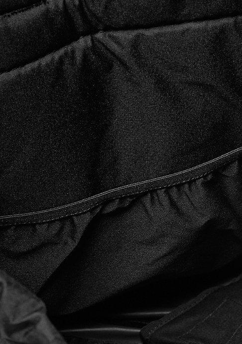 adidas Essential camo