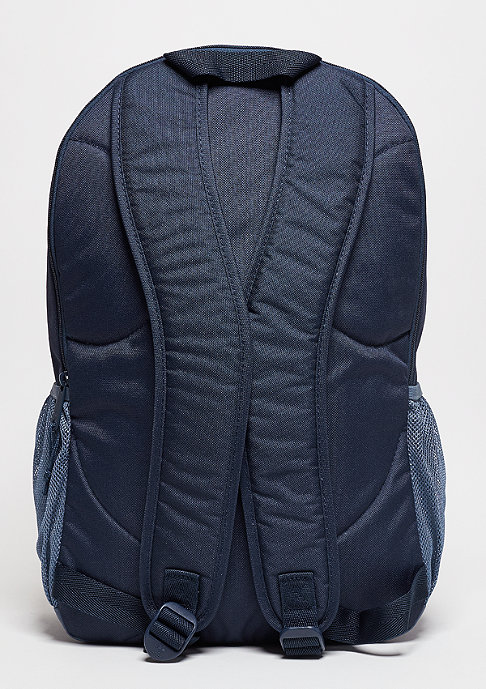 adidas Rucksack Essential Adicolor collegiate navy/tech ink
