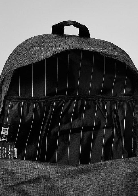New Era Rucksack Stadium Pack black/optic white