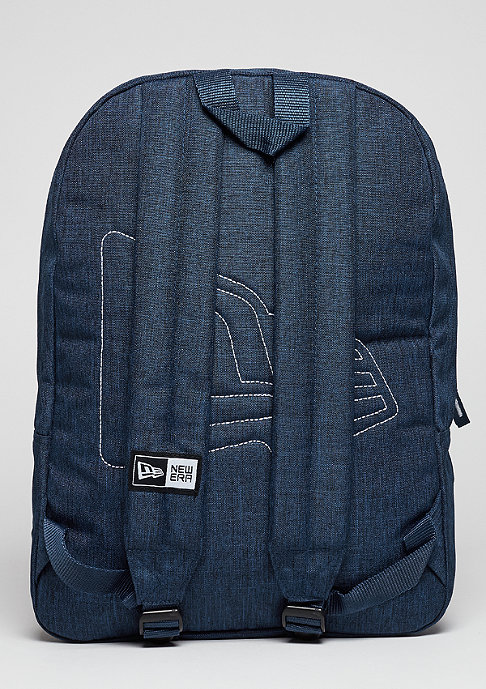 New Era Rucksack Stadium Pack navy