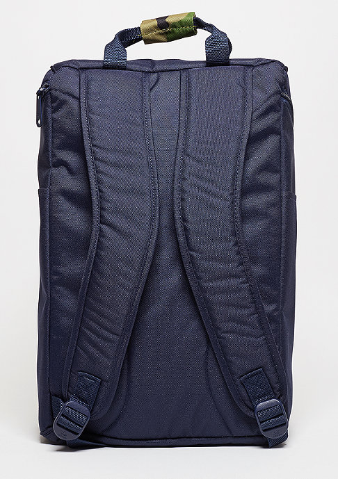 adidas Classic Camo