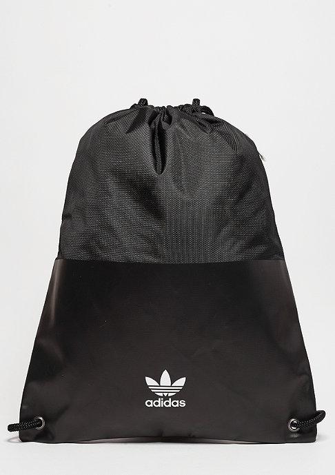 adidas XL Adicolor Fashion black