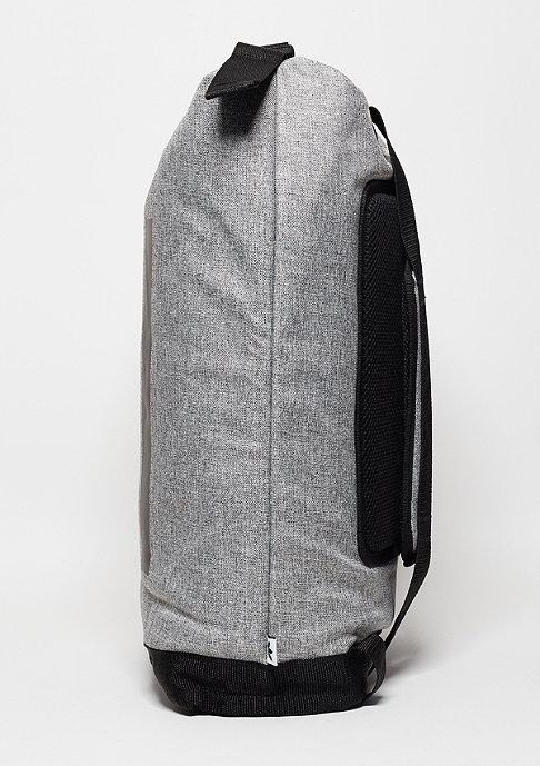 adidas Rucksack Explorer SEP medium grey heather