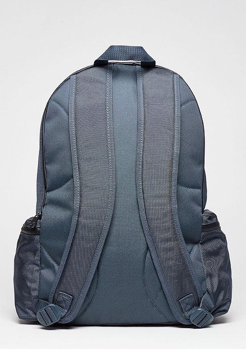 adidas Essential Plus utility blue