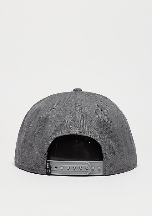 Djinn's 6P SB Soft Classic grey