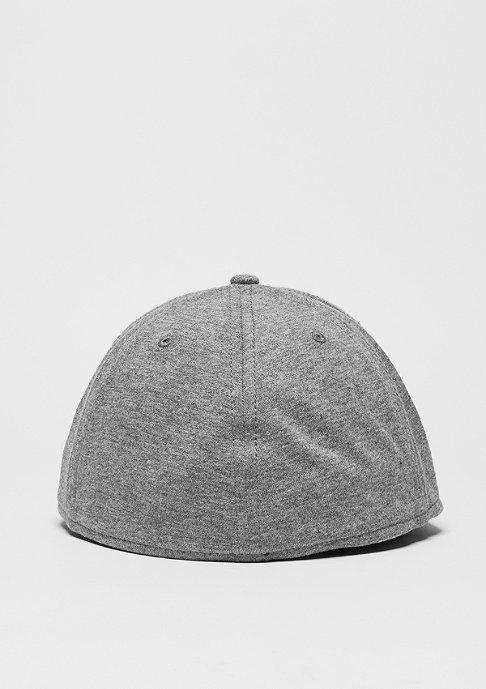 Djinn's 6P FCV Basic Beauty heather grey