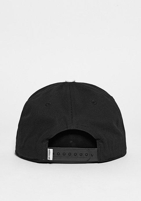 adidas FB B&M black/white
