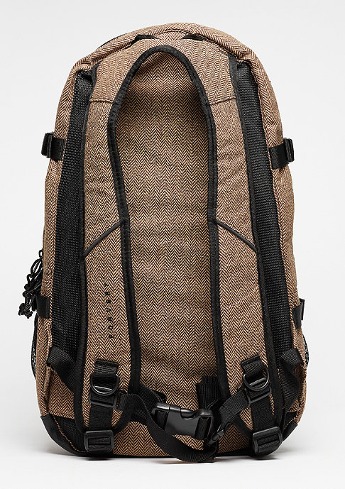 Forvert New Laptop Louis flannel beige