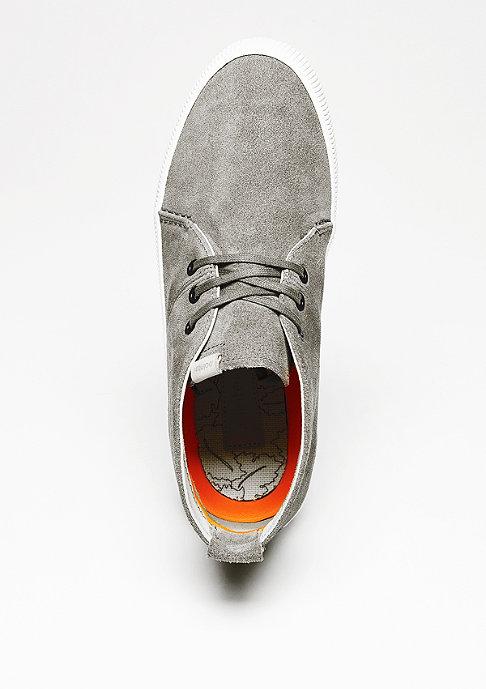 Pointer Schuh Alvar grey/pristine