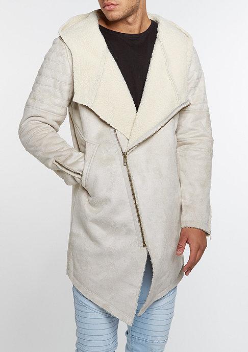 Black Kaviar BK Jacket Koperni Beige
