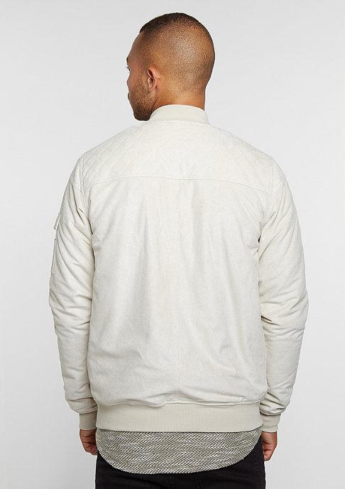 Black Kaviar BK Jacket Kombers Beige