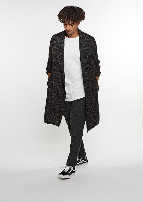 Black Kaviar BK Jacket Kyle Black