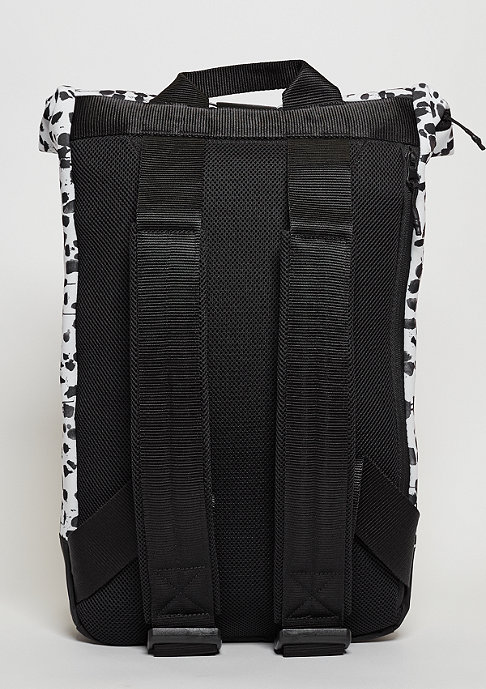 adidas Rucksack Inked Rollup multicolor