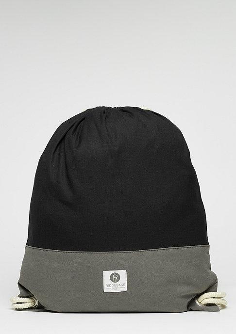 Ridgebake Peter black/charcoal