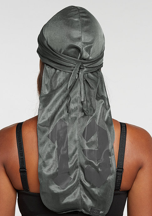 Puma Fenty by Rihanna Durag 3 Pack black/white/dark grey