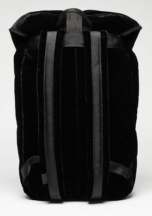 Puma Fenty by Rihanna Rucksack Lace-Up black