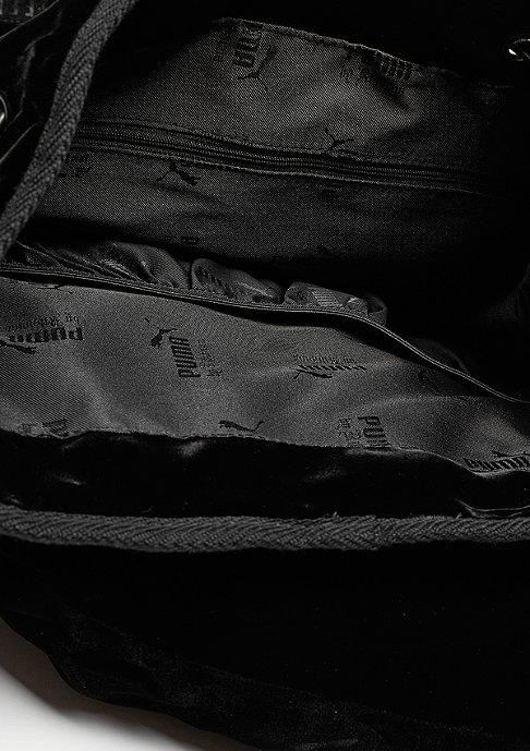 Puma Fenty by Rihanna backpack Lace-Up black