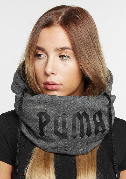 Puma Fenty by Rihanna Slip-On dark grey heather/black