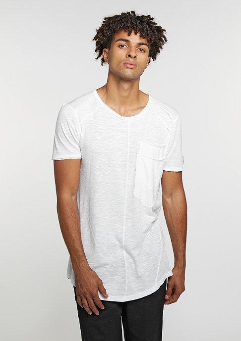 Black Kaviar T-Shirt Kaleb White