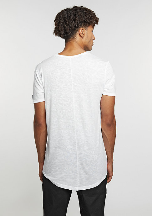 Black Kaviar T-Shirt Kaleb White