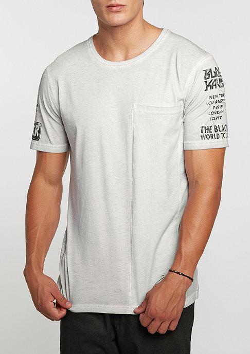 Black Kaviar T-Shirt Klint Dirty