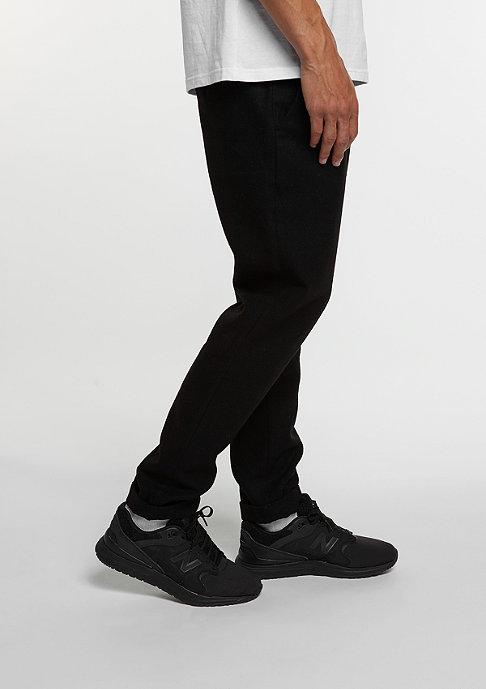 Black Kaviar BK Pant Klobo Black