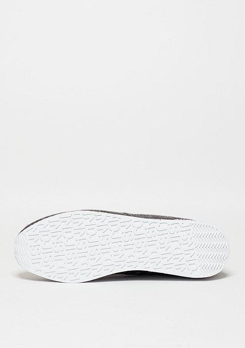 Djinn's Moc Lau Spots grey