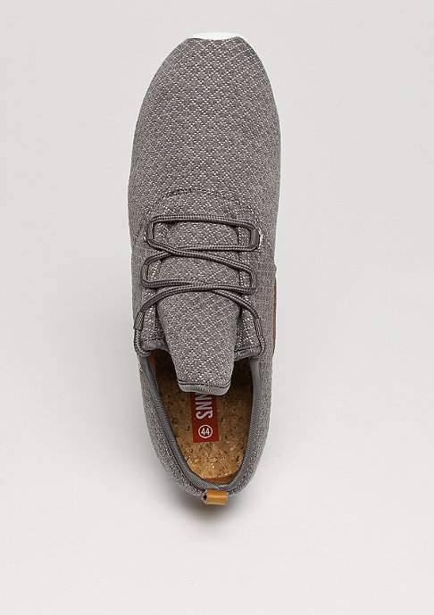Djinn's Moc Lau Mini Padded grey