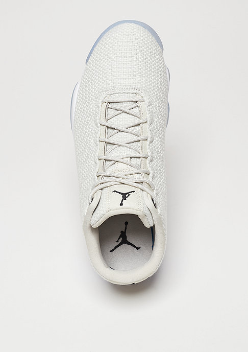 JORDAN Basketballschuh Horizon Low light bone/black/white