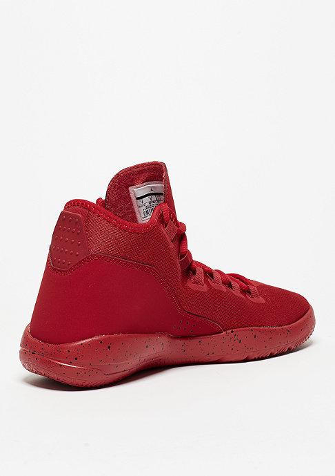 JORDAN Jordan Reveal black/gym red/black/infrrd 23