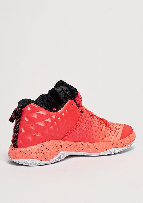 JORDAN Jordan Extra Fly infrared23/black/bright mango