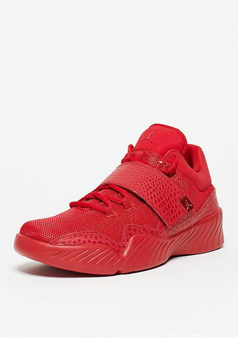 JORDAN Jordan J23 gym red/gym red/gym red