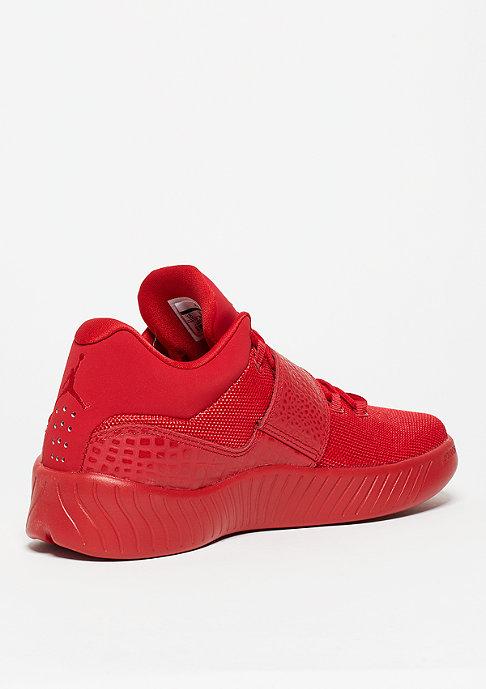 JORDAN Basketballschuh J23 gym red/gym red/gym red