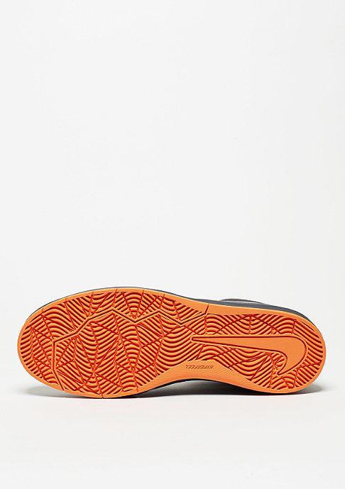 NIKE SB Bruin Hyperfeel XT anthracite/white/clay orange