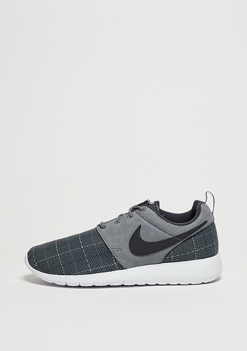 NIKE Roshe One SE cool grey/anthracite/wolf grey