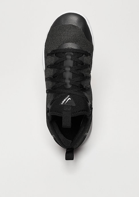 NIKE Hypershift black/white/anthracite