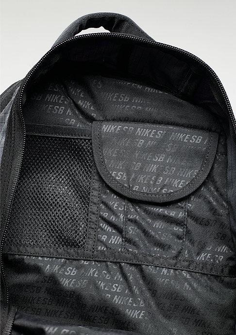 NIKE SB RPM Graphic dark grey/black/black