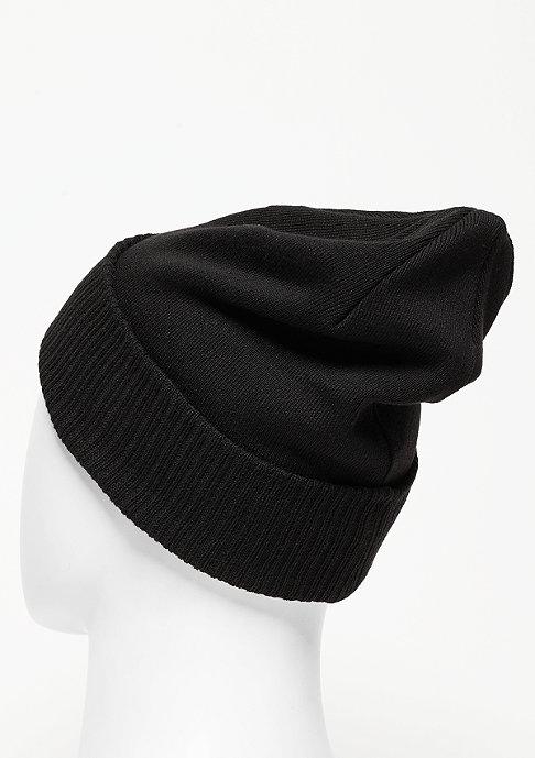 NIKE Futura black/black