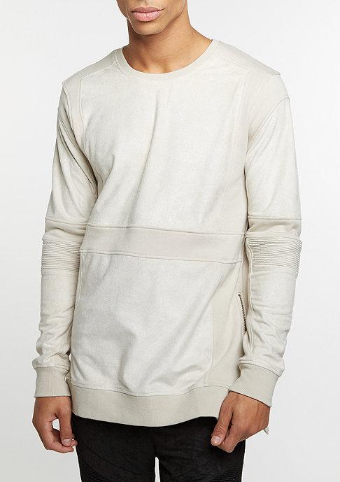 Black Kaviar BK Sweater Kasty Beige