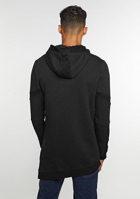Black Kaviar BK Sweater Kruger Black