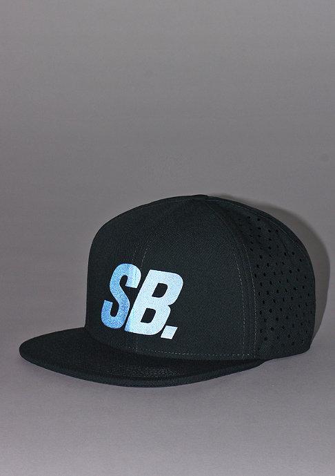 NIKE SB Reflect Perf seaweed/black/reflect black